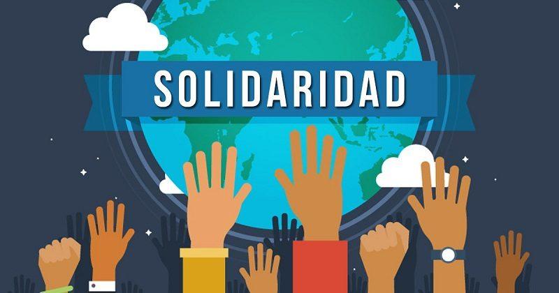 SOLIDARIDAD-1200x630