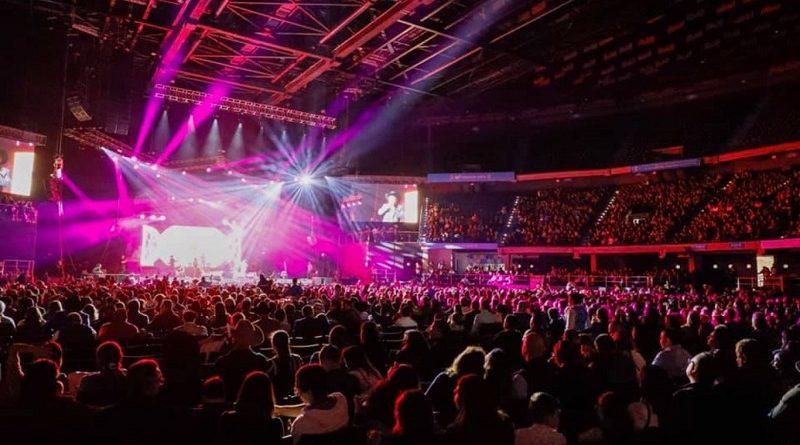 movistar-arena-show-de-magia