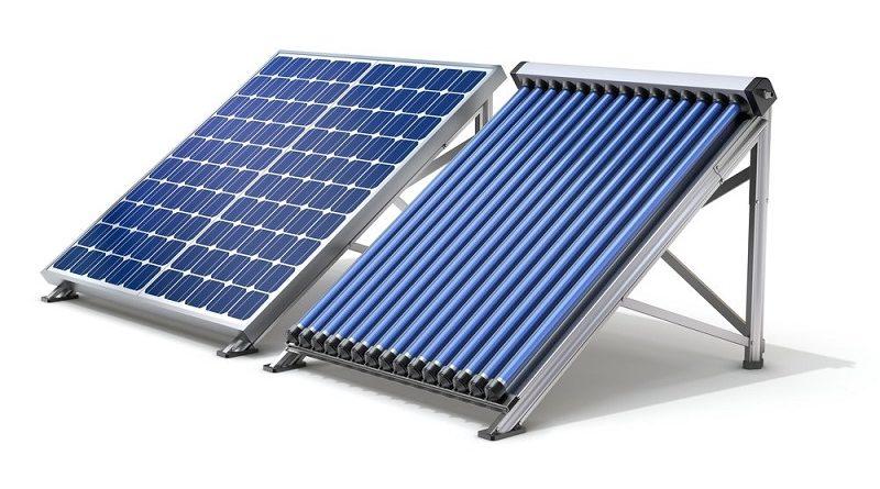 Tipos-de-panel-solar